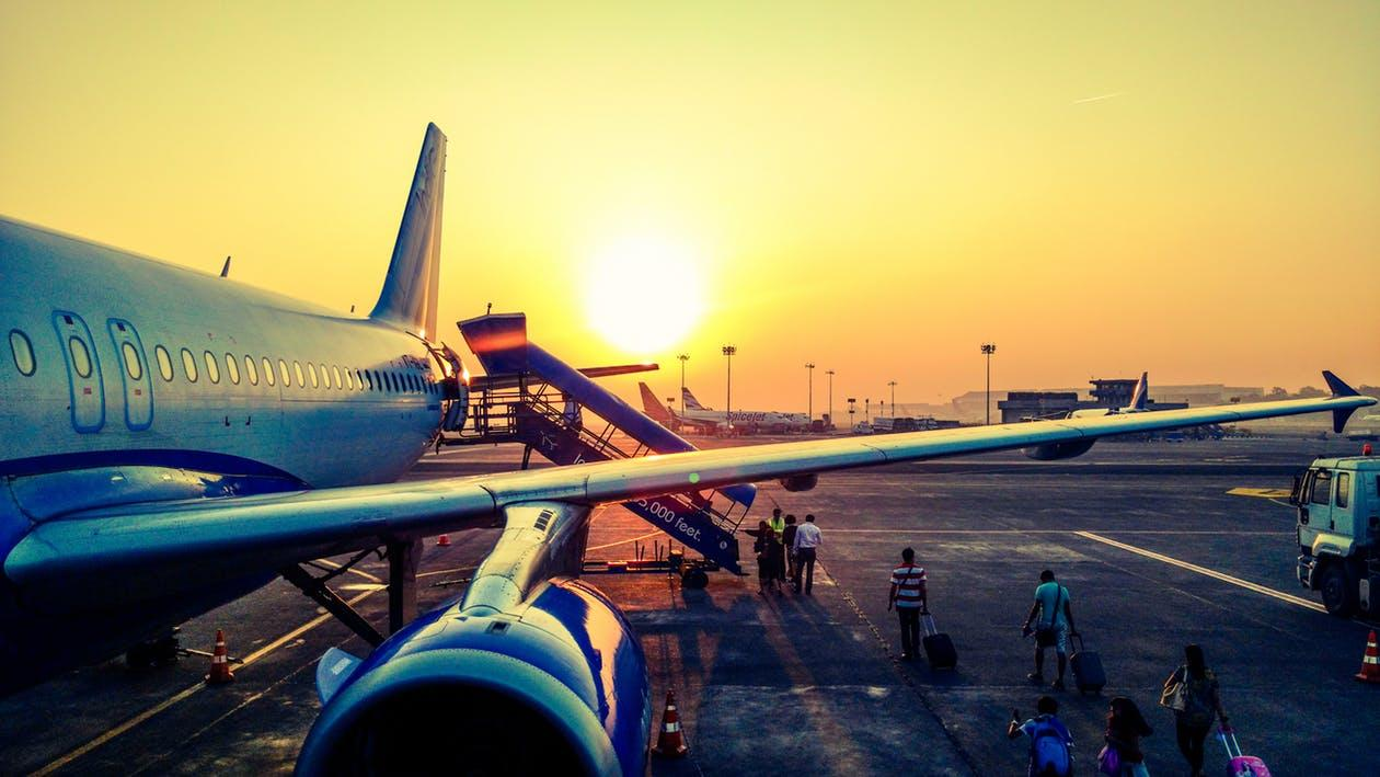 pexels photo 723240 - Why do we offer the cheapest flights at Myfly.bg?