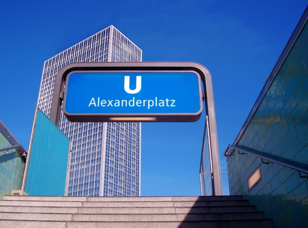 unnamed file 9 - Berlin
