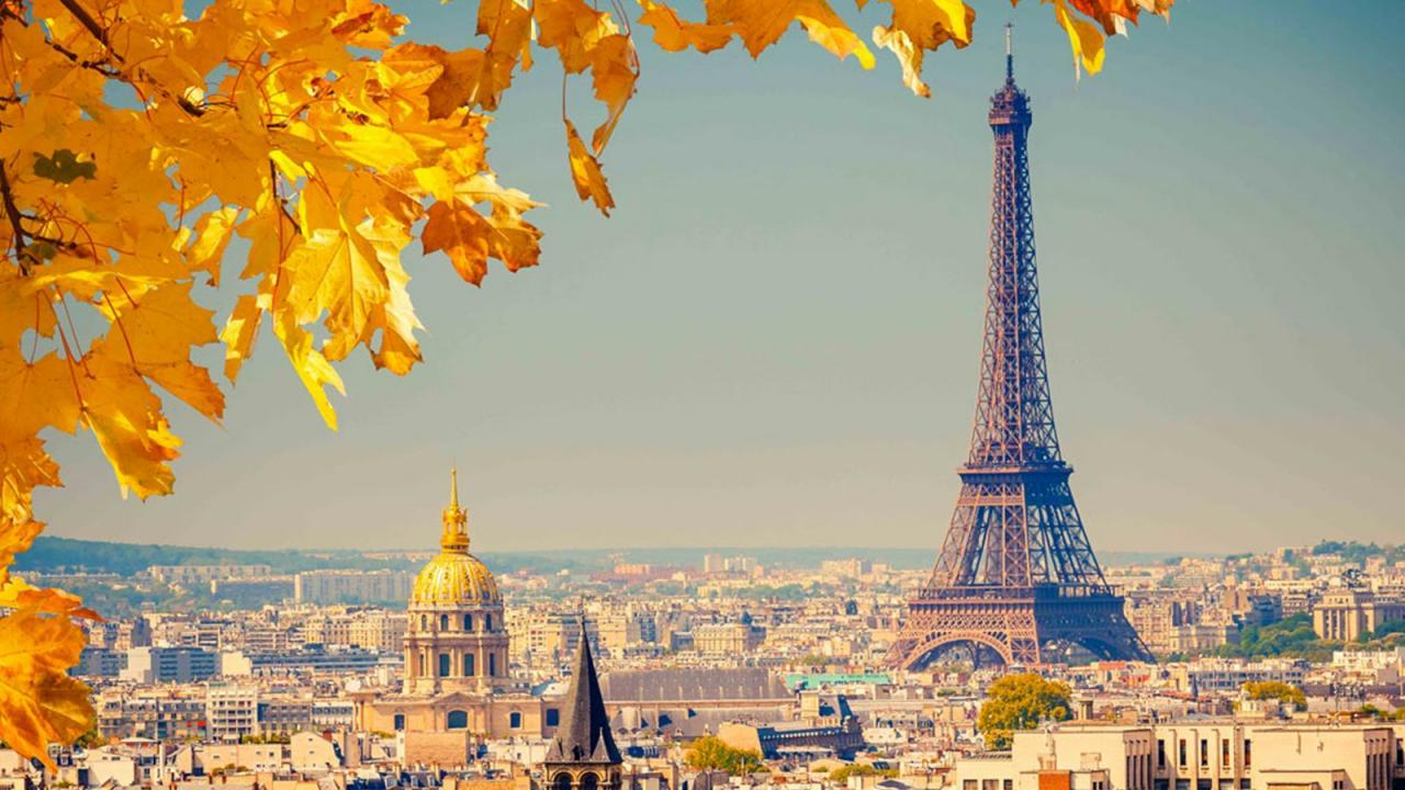 cheap flights to paris from 24eur 1 - Cheap Flights to Paris from 24Eur